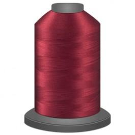 Glide - 40wt Trilobal Polyester Thread - Light Burgundy #70202