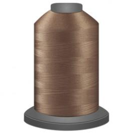 Glide - 40wt Trilobal Polyester Thread - Light Tan #24655