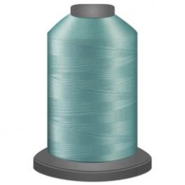 Glide - 40wt Trilobal Polyester Thread - Magic Mint #30317