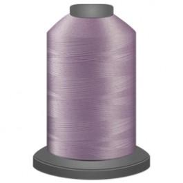 Glide - 40wt Trilobal Polyester Thread - Peacock #90256