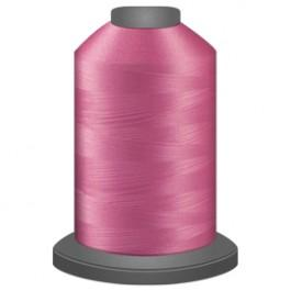 Glide - 40wt Trilobal Polyester Thread - Pink  #70189