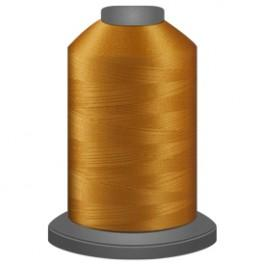 Glide - 40wt Trilobal Polyester Thread - Pumpkin Seed #51365