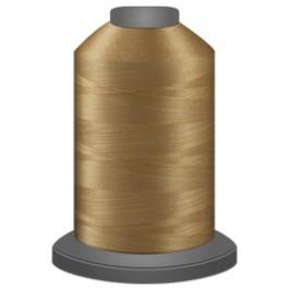 Glide - 40wt Trilobal Polyester Thread - Sand #20466
