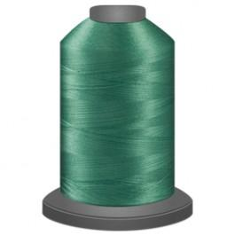 Glide - 40wt Trilobal Polyester Thread - Sea Mist #60556