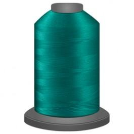 Glide - 40wt Trilobal Polyester Thread - Sprout #63262