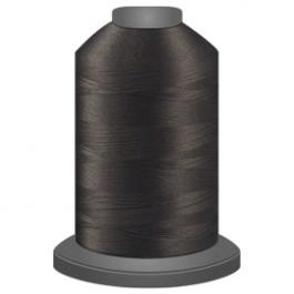 Glide - 40wt Trilobal Polyester Thread - Warm Grey 11 - #1WG11