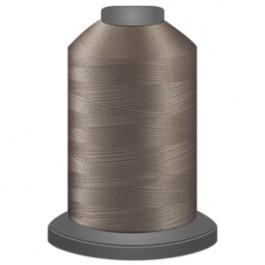 Glide - 40wt Trilobal Polyester Thread - Warm Grey 6 - #10WG6