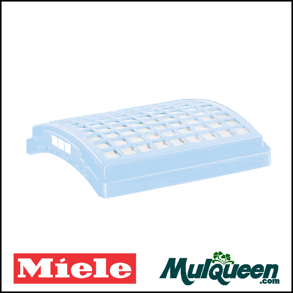 Miele SF-H10 Hepa Filter Replaces item# 07364560