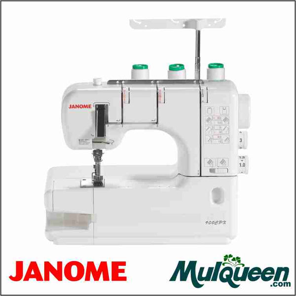 Mulqueen com for your sewing machine, quilting and