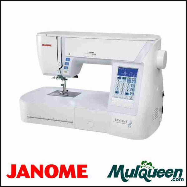 Mulqueen For Your Sewing Machine Quilting And Embroidery Needs Adorable Sewing Machine Repair Tucson