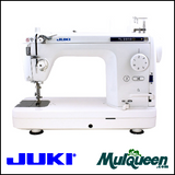Juki TL-2010Q Free Motion Quilting, Piecing & Sewing Machine