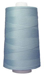 OMNI TEX 30 POLY - BLUE ICE #3087