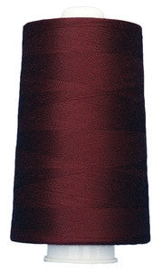 OMNI TEX 30 POLY - BURGUNDY #3146
