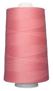 OMNI TEX 30 POLY - CANDY PINK #3137