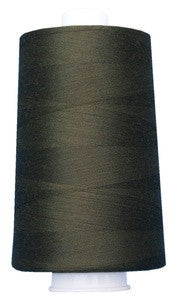 OMNI TEX 30 POLY - DARK OLIVE #3069