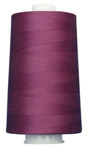 OMNI TEX 30 POLY - MAGIC MAGENTA #3116