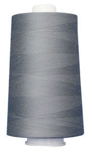 OMNI TEX 30 POLY - MEDIUM GRAY #3024
