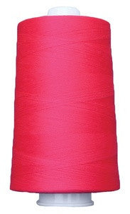 OMNI TEX 30 POLY - NEON PINK #3160