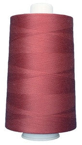 OMNI TEX 30 POLY - ROSE #3133