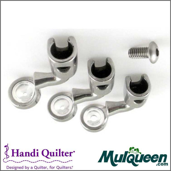 HQ Handi Feet Couching Kit - QM00842