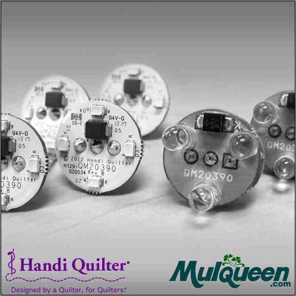 HQ Avante LED fill kit - QM20391