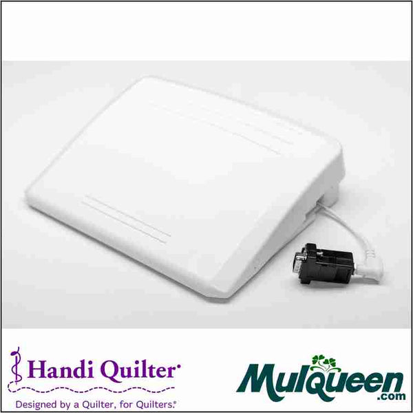 HQ Large Foot Controller for HQ Sweet Sixteen - QT00799