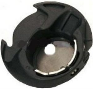 Bobbin Case for Singer 9940 series