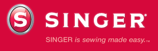 Singer Sewing Machine Instruction Manual (PDF Download) model 44S
