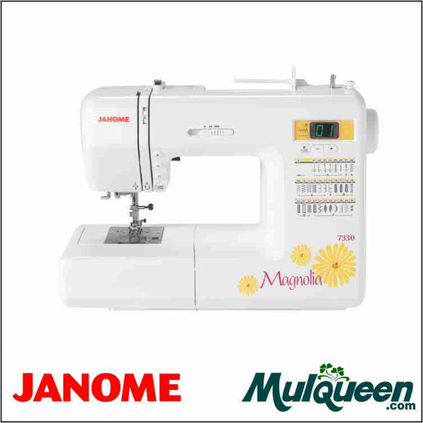 Mulqueen For Your Sewing Machine Quilting And Embroidery Needs Fascinating Used Sewing Machines Tucson