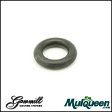 gammill stitch regulator o ring part number 088-0002