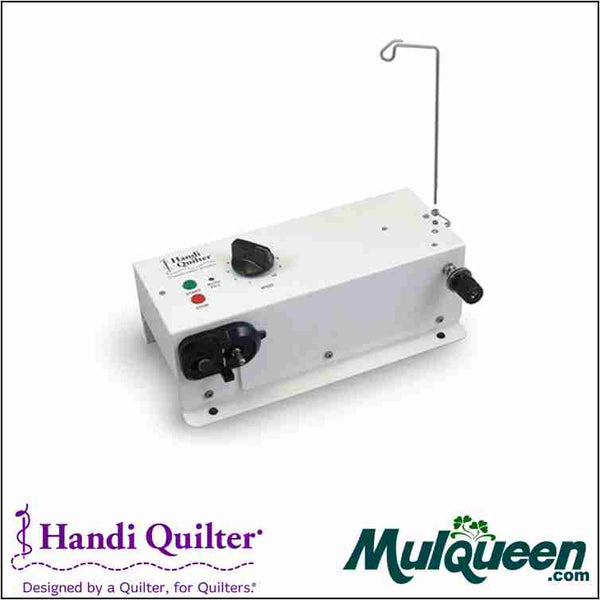 HQ Bobbin Winder - QM00500