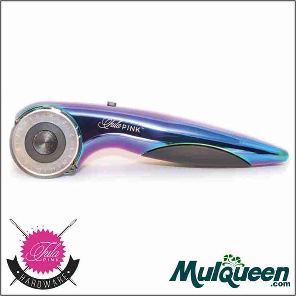 tula pink rotary cutter from mulqueen.com