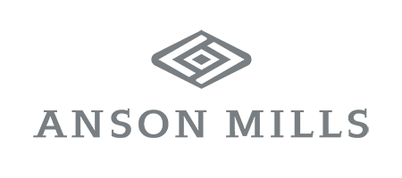 Anson Mills Wholesale Direct to Chefs