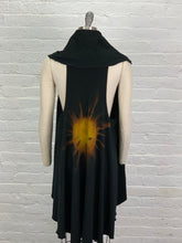 CHLOE VEST in Sun Eruption