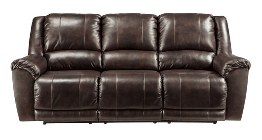 Yancy Sofa