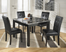 Maysville Dining Room Set