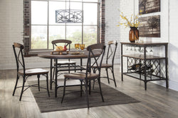 Rolena Dining Room Set