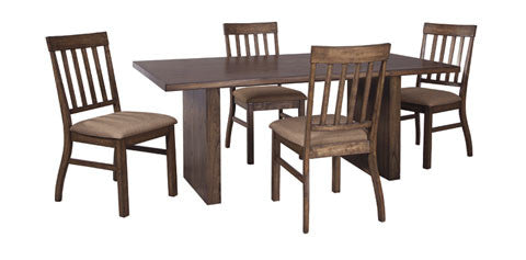 Zilmar Dining Room Set