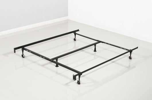 Twin/Full/Queen Metal Bed Frame