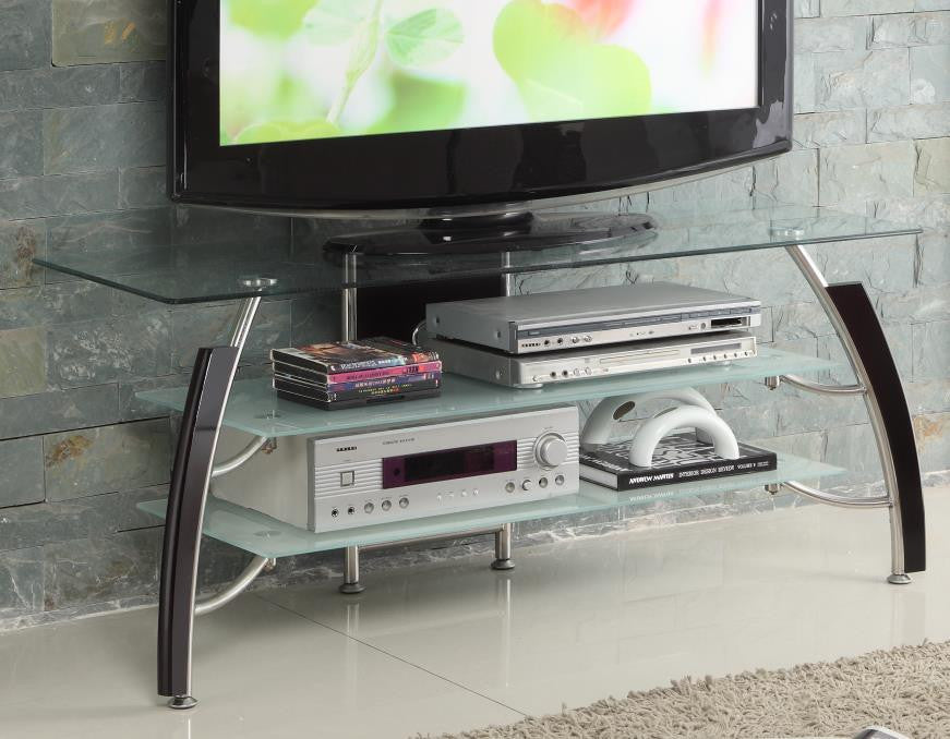 7702 Tv Stand