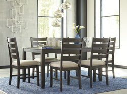 Rokane Dining Room Set