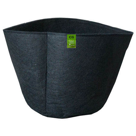 70 Gallon Grow Bag | Hydroponic Supplies | CaliGrownSupplies.com