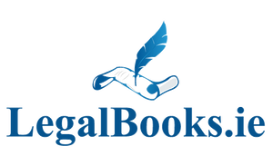 Legal & General / Legalbooks.ie
