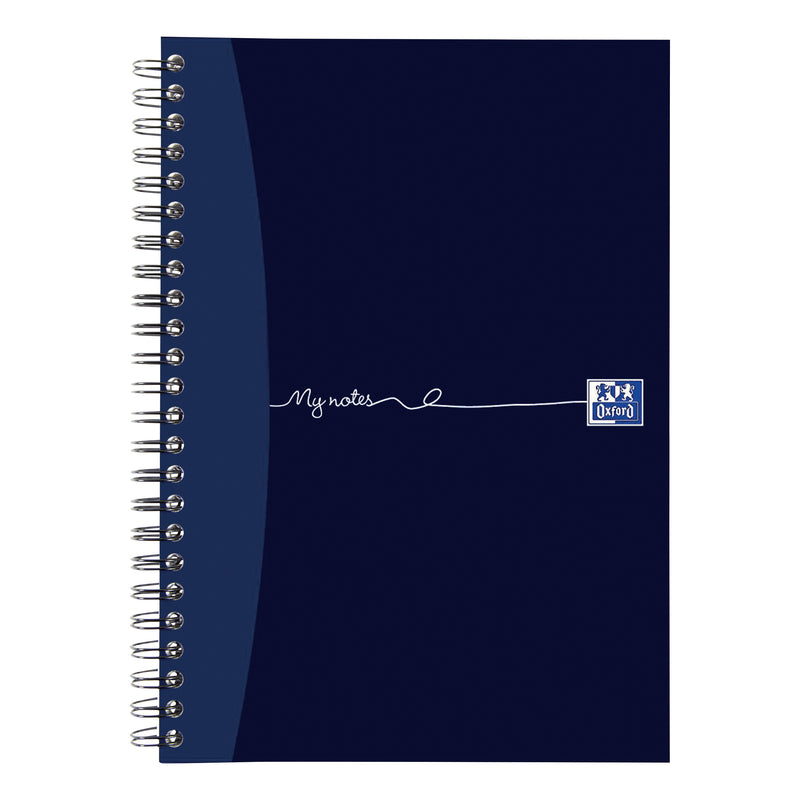 Oxford MyNotes Notebook [Pack 3]
