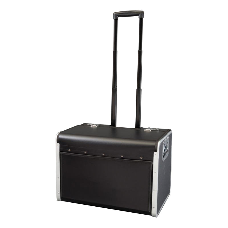 Legal Trolley Case