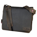 Shoulder Laptop Bag