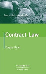 Contract Law Nutshell