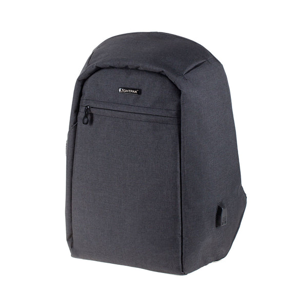 Lightweight 15 inch Laptop Backpack