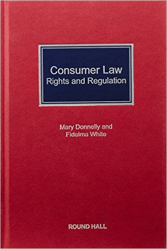 Consumer Rights Rights & Regulations