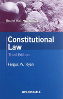 Constitutional Law Nutshell